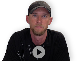 Basement Remodeling | BIC Construction, Inc. | Owner, Scott Schegel